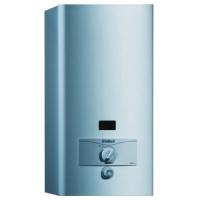 Проточный газовый водонагреватель Vaillant MAG OE 11-0/0 XZ C+