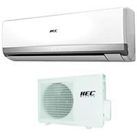 Сплит-система Haier HEC-09HNA03/R2