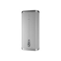 Электрический водонагреватель Ballu BWH/S 50 Nexus titanium edition