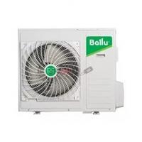 Мульти сплит система Ballu B2OI-FM/out-16H N1 (на два внутренних блока)