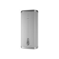 Электрический водонагреватель Ballu BWH/S 80 Nexus titanium edition