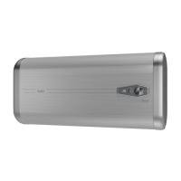 Электрический водонагреватель Ballu BWH/S 50 Nexus titanium edition H