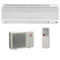 Сплит-система Mitsubishi Electric MSH-GD80VB / MUH-GD80VB