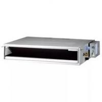 Канальная сплит-система кондиционер LG CB12L/UU12W