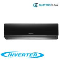 Инверторная сплит-система Quattroclima QV-FE09WA / QN-FE09WA