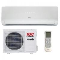 Сплит система IGC RAS / RAC-V09NX