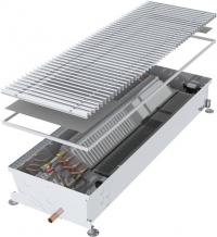 Minib COIL-HCM (с вентилятором)