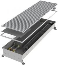 Minib COIL-KT (с вентилятором)