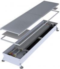 Minib COIL-KT3 105 (с вентилятором)