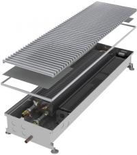 Minib COIL-MO (с вентилятором)