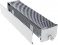 Minib COIL-NW170 (без вентилятора)