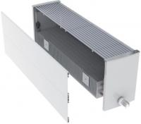 Minib COIL-NW340 (без вентилятора)