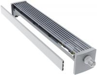 Minib COIL-SP0 (без вентилятора)