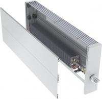 Minib COIL-SU2 (без вентилятора)