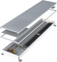Minib COIL-T60 (с вентилятором)