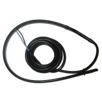 Нагреватель дренажа BALLU ND-500