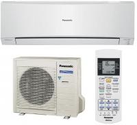 Panasonic CS-E9MKD / CU-E9MKD
