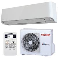 Сплит-система Toshiba RAS-05BKV/RAS-05BAV-E