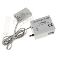 Дренажный насос (помпа) FavorCool СР-1028