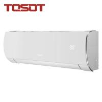 Cплит-система Tosot T09H-SLy/I / T09H-SLy/O