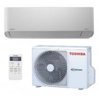 Инверторная сплит-система Toshiba RAS-05BKVG/RAS-05BAVG-EE