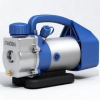 Вакуумный насос VPB - 1 S ( mini Z - 1,5 B ) 41 литр/мин