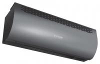Zilon ZVV-0.6E3MG