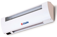 Zilon ZVV-3M